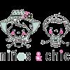 Niños & Chic