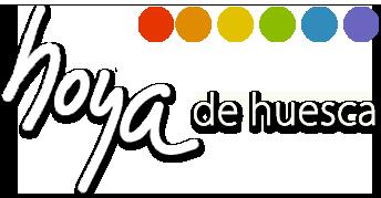 Turismo Hoya de Huesca