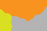 Msocial logo