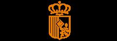 Ayuntamiento de Farga